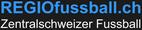 REGIOfussball.ch - Zentralschweizer Fussball