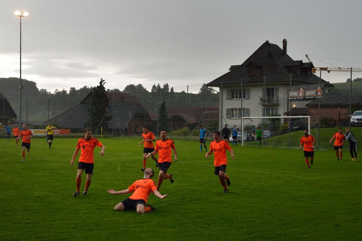 fussball 2 liega