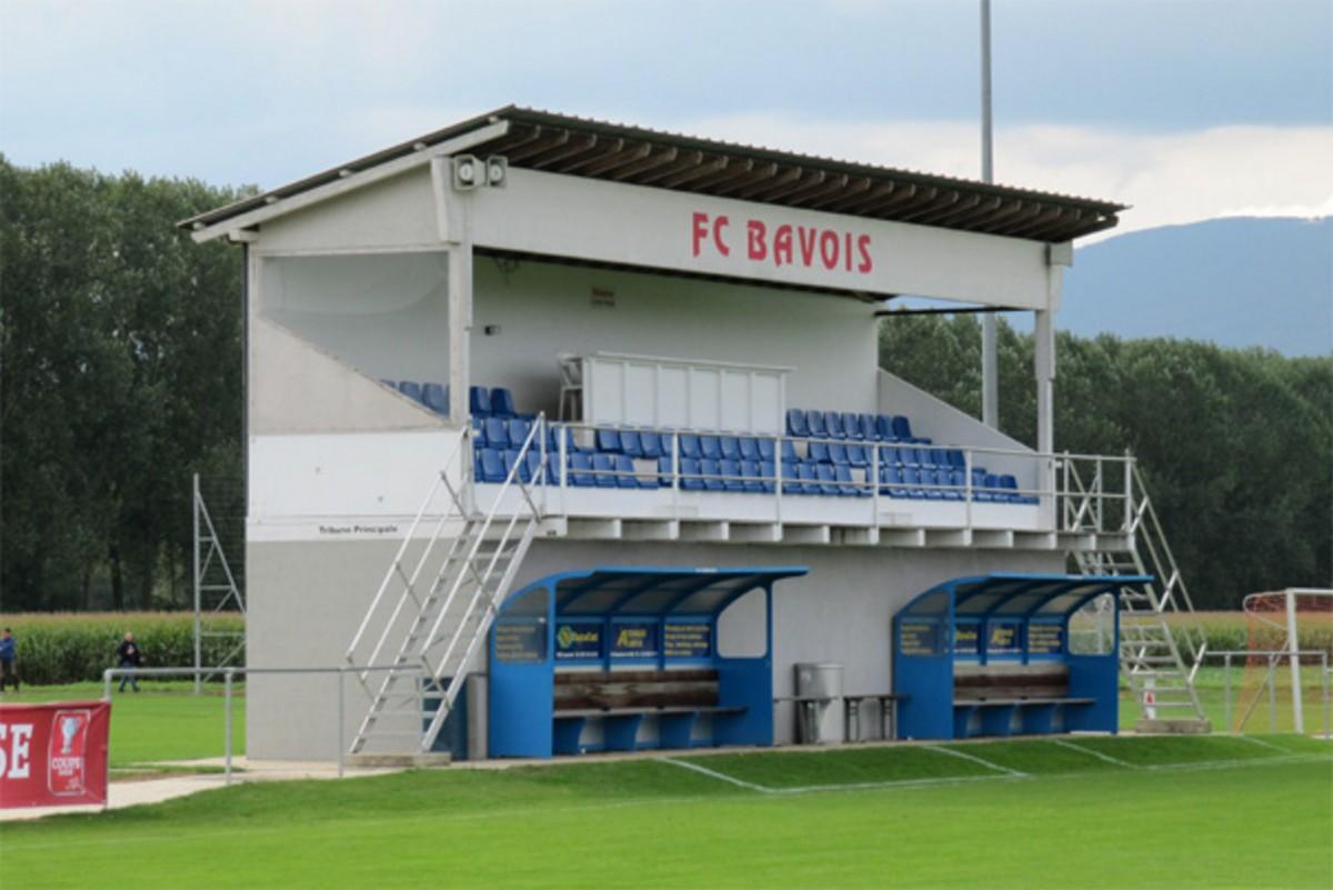 promotion league schweiz